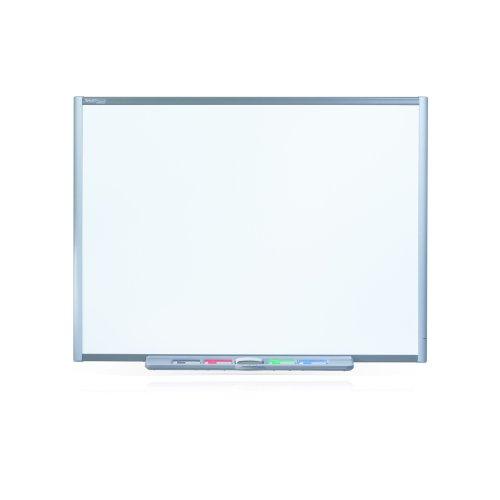 smart-technologies-sb660-pizarra-y-accesorios-interactivos-accesorio-pizarra-interactiva-usb-usb-5-3