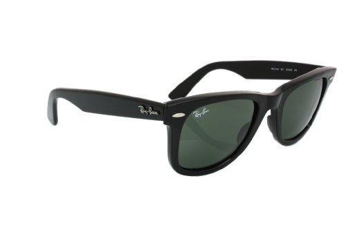 ray-bandamen-sonnenbrille-schwarz-schwarz