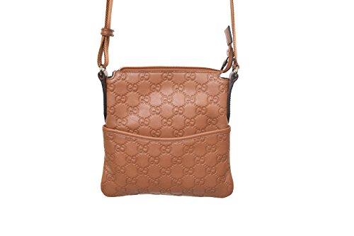 Gucci-GG-Guccissima-Monogram-Tan-Leather-Crossbody-Messenger-Shoulder-Bag-374416-527066