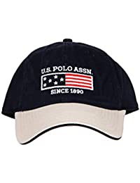 4a255f78c8b Amazon.in  US Polo Association - Caps   Hats   Accessories  Clothing ...
