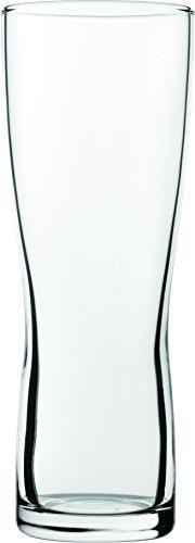 UTOPIA Aspen p41436-ce0000-b01024fullytoughened Bier, 1oz (24Stück) (Aspen 24)