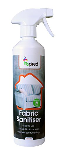inspired-fabric-sanitiser