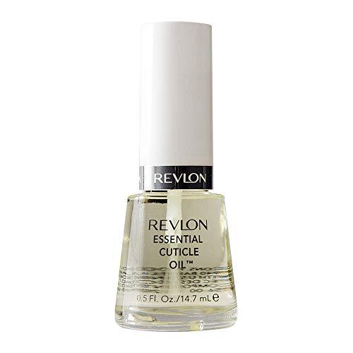 Revlon Essential Aceite para Cutículas 14