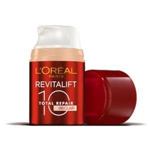 L'OREAL Revitalift Total Repair Light 50ml (x1)