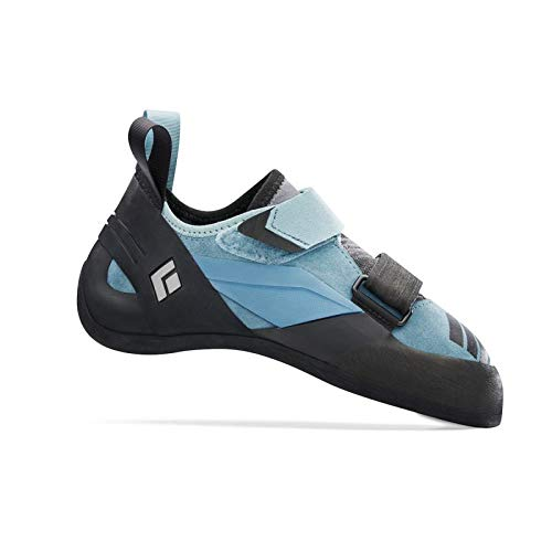Black Diamond Focus Climbing Shoes - Chaussons Escalade Femme