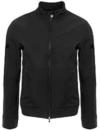 Amazon.it  Peuterey - Giacche e cappotti   Uomo  Abbigliamento b370b4db615