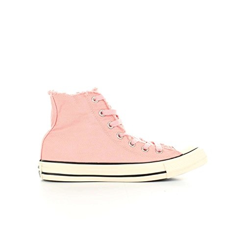 Converse 560945C Sneakers Donna Rosa