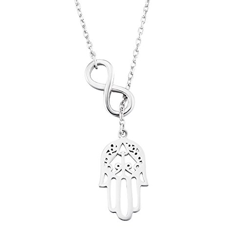 silver-mountain-925-sterling-silver-infinity-good-luck-hamsa-fatima-hand-pendant-necklace-with-175-r