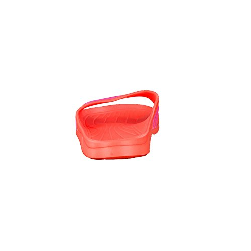 adidas Performance Duramo Sleek W F32891 Damen Sportschuhe - Fitness Rouge - Red/Pink