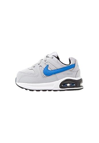 good service 65b8d 80bdf man shoes nike air max command flex ps ... a3638f4fe76