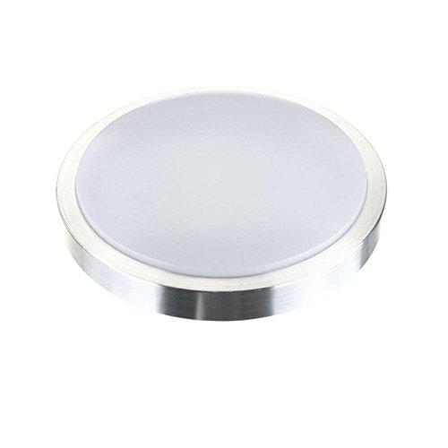 sailun-15w-led-panel-raffreddare-risparmio-plafoniera-per-soggiorno-corridoio-parete-soffitto-e-la-l