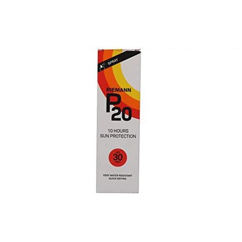 20 Confezione da 50 Fogli Colore Bianco Misura 70x100cm Ideali per Progetti Pasquali e Primaverili Adatti Anche a Impacchettare Regali Fogli di Carta Velina Gr Dalbags
