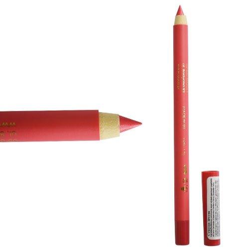 Crayon contour des lèvres Corail