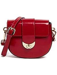 34a5876965 Amazon.co.uk: Tosca Blu - Handbags & Shoulder Bags: Shoes & Bags