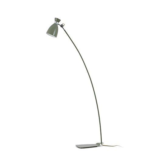 RETRO es una serie de lámparas de diseño de Manel Lluscà inspiradas en los años 60', disponibles en tres colores con los que podrá iluminar diferentes ambientes de su hogar. Con esta serie conseguirá un aire retro para la iluminación del hogar.