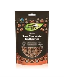 organic-fairtrade-raw-chocolate-mulberries-125g