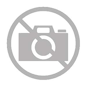 Knistermann paillasson tapis paillasson tapis paillasson fussabstreifer sauberlaufmatte türfussmatte tütmatte floordirekt tapis paillasson/solide avec motif chouette modèle hibou paillasson motif hibou beige/motif famille de chouettes paillasson pour l'intérieur et l'extérieur - 100 %  polyamide chromojet 600 g/m2, imprimé de qualité haut de gamme à poils longs/eulenfußmatte la taille 50 x 70 cm fUN drôle cm