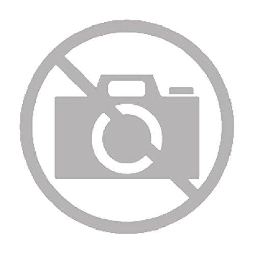 ZERBINO gufo/base tergivetri gufo/kuheiga/piede tergivetri/ZERBINO/tappetino gufo/ZERBINO gufo heliobil: gufo rosa/gufo/mobileonede/dimensioni: ca, 40 x 60 cm/mano ZERBINO lavabile fino a 30 Grad/immagine divertente/design ZERBINO/termini tempo circa 1-2 WERK giorni/ZERBINO gufo