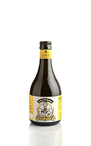 Birra Del Vescovo Chiara Iga -12 Confezioni da 0.33 l