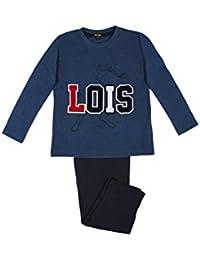Lois - Pijama Para Niño