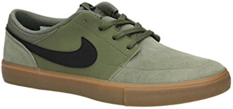 chaussures nike sb sb sb solarsoft patin patin les chaussures b0718zz8b6 portmore afin qu'elles puissent ii parent c79dd2