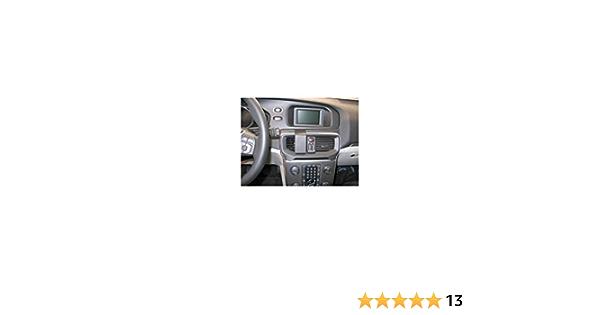 Brodit 854861 Proclip Center Mount For Volvo V40 13 Elektronik