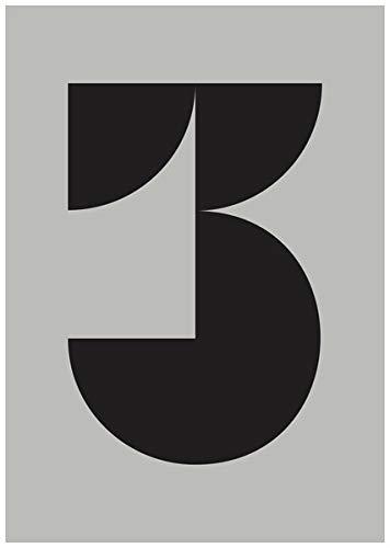 Bauhaus Museum Dessau Cahier #3 Protocols & #4 Scale