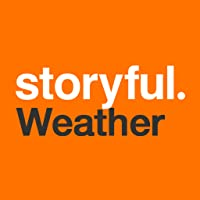 Storyful Viral Weather