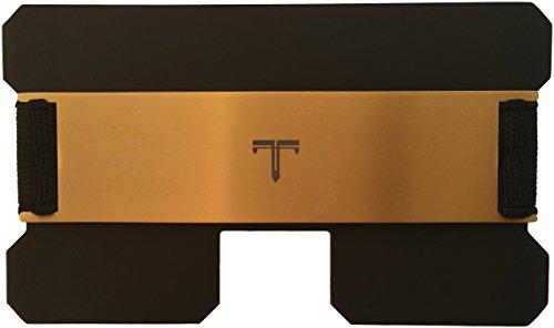 tribe-premium-rfid-slim-wallet-kleine-praktische-geldbrse-kartenetui-geldklammer-the-key