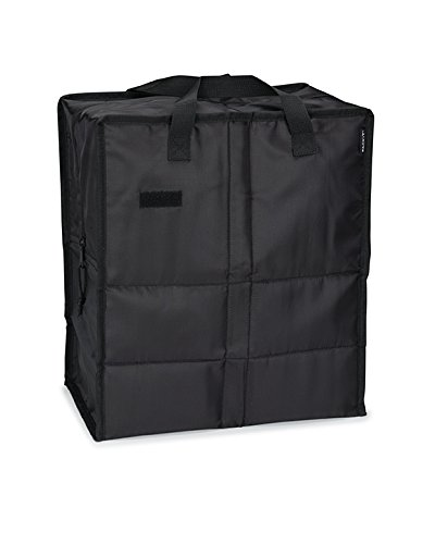 packit-grocery-cooler-black