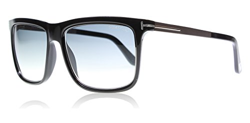 Tom-Ford-Sonnenbrille-Karlie-FT0392