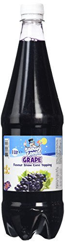 snowycones-grape-flavour-syrup-1-litre