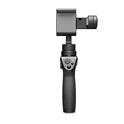 DJI OSMO MOBILE 2 ONLY FOR DRONES :: CP.ZM.00000064.01 (Gadgets > Drone Accessories) +} +}a
