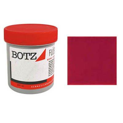botz-flussig-glasur-200ml-rosenrot-spielzeug