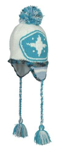 gorro-gorro-de-esqui-gorro-de-invierno-gorro-gall-egos-weiss-blau-talla-unica