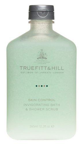 truefitt-and-hill-invigorating-bath-shower-scrub