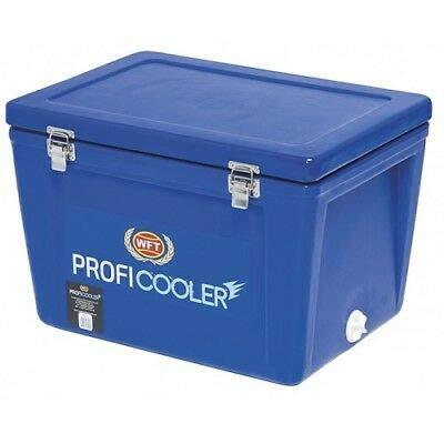WFT Profi Cooler 40 Liter Kühlbox