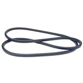 AYP Belt 137153 1/2