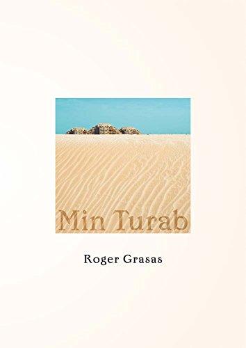 Descargar Libro MIN TURAB (ing.) de GRASAS