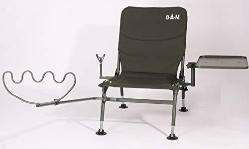DAM Feeder Stuhl Chair