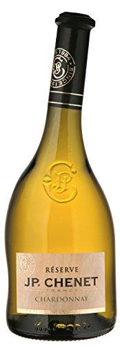 JP-Chenet-Reserve-Chardonnay-6-x-075-l