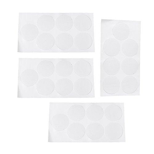 28pcs-tiras-de-seguridad-banera-bano-ducha-apliques-adhesivos-antideslizante-circulo