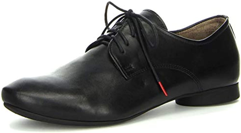 Donna  Uomo Think  383290, Scarpe Stringate Donna Prezzo pazzesco, Birmingham impeccabile Tendenza di personalizzazione | Design ricco  | Scolaro/Ragazze Scarpa
