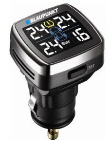 Blaupunkt 1151499100001 TPM 2.14 USB Reifendruck–Kontrollsystem