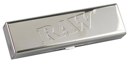 Raw - Schutzhülle aus Metall