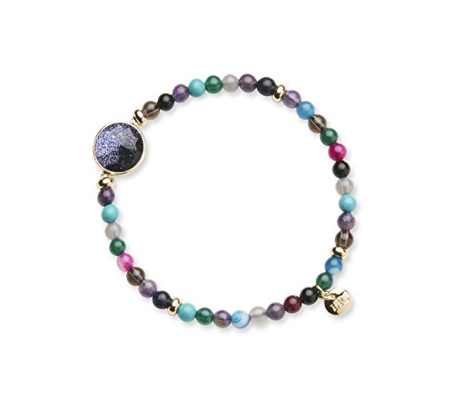 lola-rose-covent-garden-blue-sandstone-pink-per-ag-bracelet