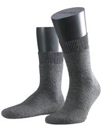 FALKE Unisex-Socken 16500 Homepads