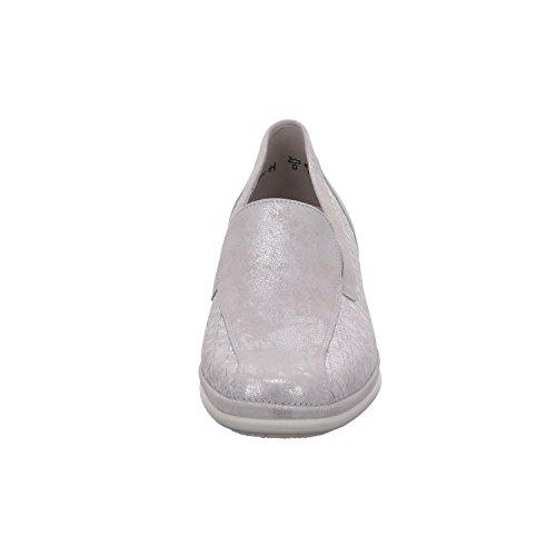 Semler R1145-748-010 Weiß
