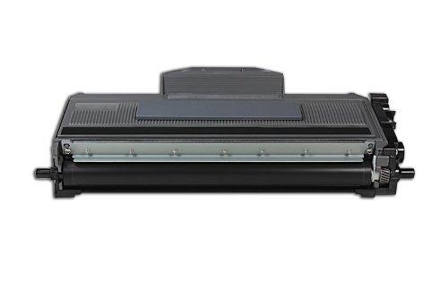 High Quality Eurotone Toner Cartridge TN2110 TN2120 für Brother DCP 7030 7045N...