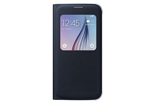 Samsung Wireless Phone Accessory